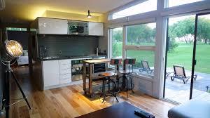 Home Design 40 40 The Solo 40 Modular Prefab Home Altius Architecture Inc