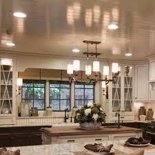kitchen light ideas 53 kitchen lighting ideas sensational idea 20