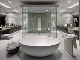 luxury master bathroom designs 90 luxurious master bathroom design ideas architecturemagz