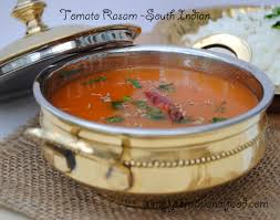 simply food tomato rasam south indian style 5 2 diet