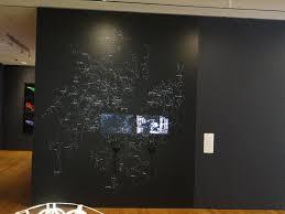 digital wallpaper vinyl wall decals vinyl lettering for walls