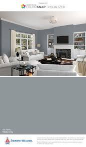 best 25 sherwin williams steely gray ideas on pinterest grey