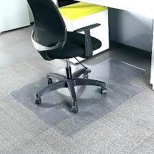 tapis de sol transparent pour bureau tapis chaise de bureau tapis chaise de bureau tapis chaise de bureau