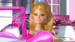 barbie life in the dreamhouse new full episodes barbie diy home