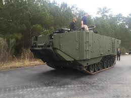 amphibious vehicle military us marines u0027 aging amphibious vehicle fleet to get better armor