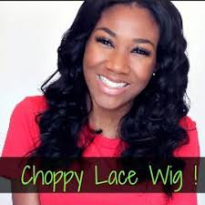long black hair with part in the middle black choppy bob style middle part human hair lace wigs hairplusbase com