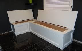 january 2017 u0027s archives small storage bench seat built in bench
