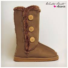 ugg boots sale manhattan up to 80 discount uggclan com top quality sheepskin ugg