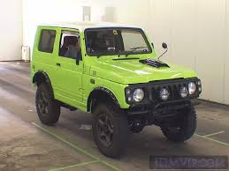 suzuki jeep 2012 311 best zuki 4x4 images on pinterest samurai suzuki jimny and