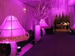 Passage Decor by Weddings At Parsi Gymkhana Dadar Jess Ideas