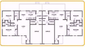 Utility Room Floor Plan by Floor Plan With Laundry Room Youtube