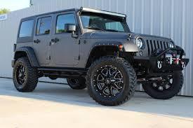 custom paint jeep awt dealers custom kevlar coating