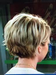 front and back views of chopped hair best 25 chelsea kane ideas on pinterest chelsea kane long hair