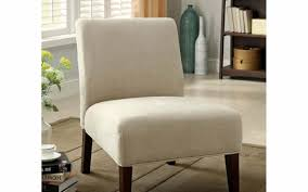 Mid Century Chair Furniture Armless Accent Chair Accent Chairs Under 100