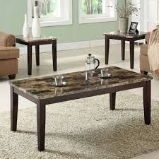 Big Lots End Tables by Coffee Table Breathtaking Faux Marble Coffee Table Living Room