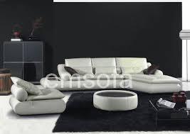 Modern Sofas Design by Designer Sofas Elegant Home Design
