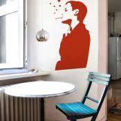 wandtattoo designer 154 besten vinylart wandtattoo wall design wall decal