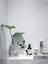 bathroom design styling for at mine