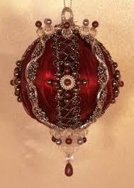 Antique Victorian Christmas Ornaments - victorian christmas ornaments victorian christmas tree ornament