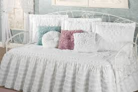 daybed x amazing daybed ensembles startling daybed linen