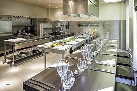 cours de cuisine meaux cuisine cours de cuisine meaux beautiful cours de cuisine le mans