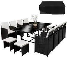 canap r sine best salon de jardin noir en resine pictures amazing house design