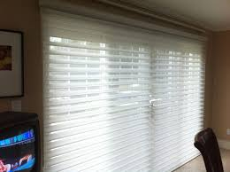 Installing Window Blinds Graber Sheer Vertical Blinds1 Do It Yourself Archives Blindsmax