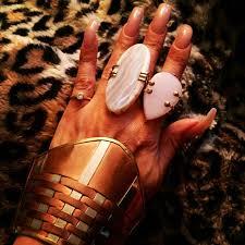 sutter nails 74 photos u0026 285 reviews nail salons 539 sutter