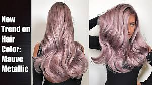 purple hair color formula red hair red violet hair color formulas luxury mauve metallic hair