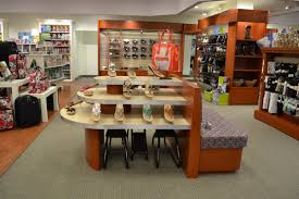 furniture consignment stores houston area home decor xshare us