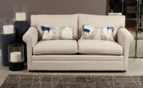 Fabric Sofas Melbourne Sofa Beds Sydney Sofa Studio