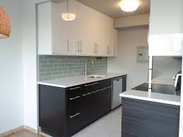 kitchen ikea kitchen countertops and 52 what know about butcher