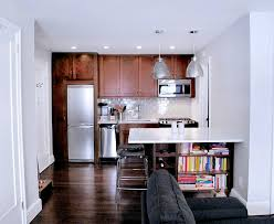 studio kitchen design ideas breathtaking studio kitchen designs eclectic 20693 home ideas