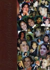 class of 2000 yearbook 2000 edinburg high school yearbook online edinburg tx