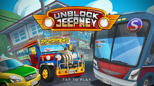 jeepney philippines art unblock jeepney android apps on google play