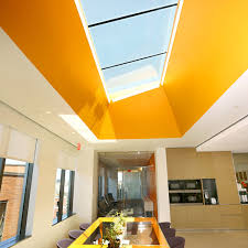 skylights archives bellwether design technologies