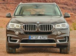 bmw jeep 2015 2016 bmw x5 price photos reviews u0026 features