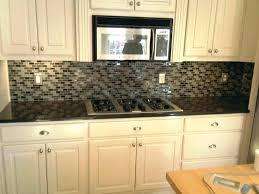 installing backsplash kitchen installing backsplash tile in kitchen corners kitchen part 4