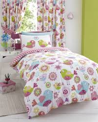 Toddler Comforter Bedroom Full Size Bedding For Toddler Full Size Toddler