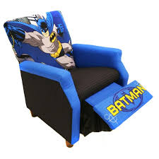 best 25 kids recliner chair ideas on pinterest sofa bed and