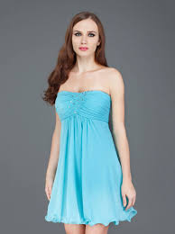 tj maxx prom dresses gown and dress gallery