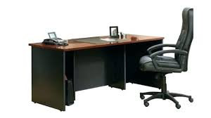 sauder palladia executive desk sauder palladia executive desk getrewind co