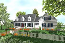 cape cod house plans with porch cape cod house plans with wrap around porch cape cod 2 home