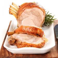 combi steamer pulled pork steam oven pinterest pull pork