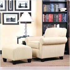 Living Room Furniture Next Striped Sofas Living Room Furniture Portfolio Sand Stripe
