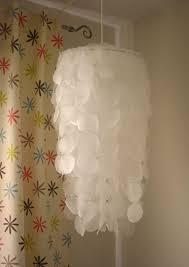 diy shell chandelier best 25 shell chandelier ideas on seashell chandelier