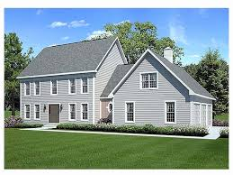 luxury colonial house plans colonial home plans luxury colonial house plans