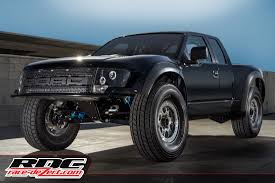 prerunner truck suspension pre runner truck