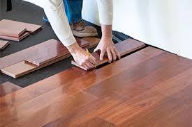 Dustless Hardwood Floor Refinishing Home Armstrong Citywide Inc Hardwood Floors Refinishing