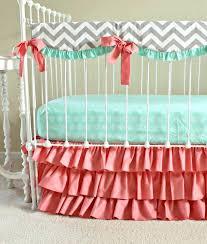 chevron baby bedding medium size of chevron baby bedding nautical